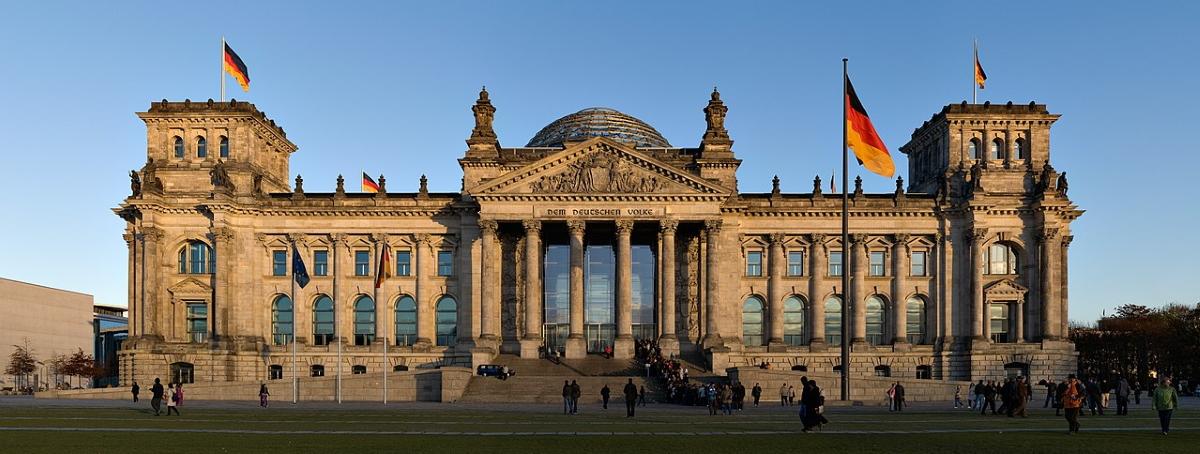 MAKLER BERLIN