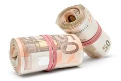 Immobilienmakler Freiesleben KG: kostenlose Immobilienbewertung!