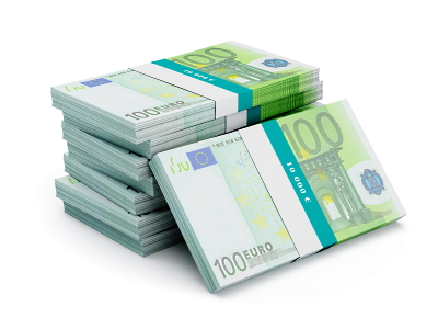 Immobilienbewertung durch Immobilienmakler Bochum