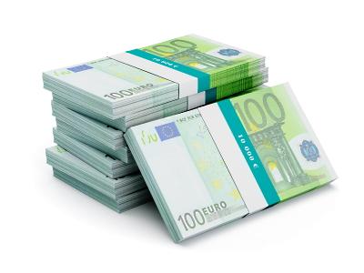 Immobilienbewertung durch Immobilienmakler Lüdinghausen