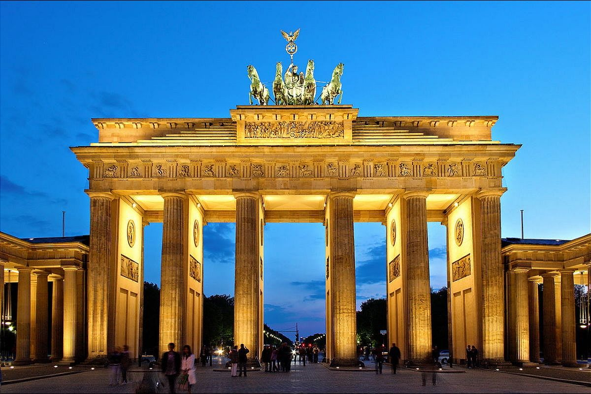 IMMOBILIENMAKLER BERLIN | FREIESLEBEN KG